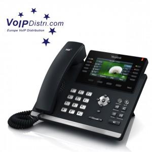 Yealink SIP-T46G VoIP-Phone