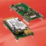 Für den Kunden einfach, genial und zugleich preisgünstig - Xmodus-Systems SocketModem