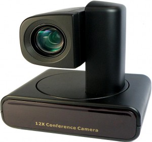 VDO360 VPTZH-01 Kamera ist kompatibel mit vitero, Vivicom, EasyVideoConf, Videomost, Webex & Webex Telepresence, GoToMeeting, Tixeo, Fuze Telepresence, Skype, Cisco Jabber  Video, Vidyo, Spranto, Iocom Visimeet, Vidtel, BlueJeans, VSee, EasyMeeting.net, Zoom.us, Google Hangout, Microsoft  Lync und noch viel mehr