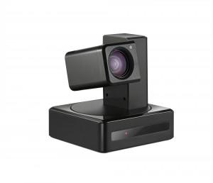 VDO-360 - The Compass Full HD Videokonferenzkamera