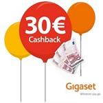 Jetzt bei VoIPDistri.com die Gigaset PREMIUM WOCHEN mit 30 Euro Geldrückerstattung