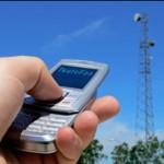 """VoIPDistri.com bringt Breitband-Internet aufs Land. Alternatives Funkfrequenzband schließt die LTE-Lücke des Haller Ortsteil """"Kölkebeck"""" und Versmold """"Bockhorst"""""""