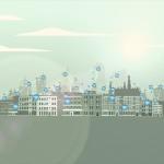 Neuer Mobilfunknetzbetreiber setzt auf Bürgerbeteiligung