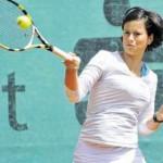 Tennis: TC BW Halle und TP Versmold starten in einer Westfalenligagruppe