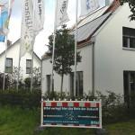 """BITel baut Glasfaser in Gütersloh im Neubaugebiet """"Auf dem Stempel"""" und dem Wohnquartier """"Fritz-Blank-Straße"""""""