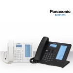 VoIPDistri.com startet Verkauf des Panasonic KX-HDV230 SIP-Telefon