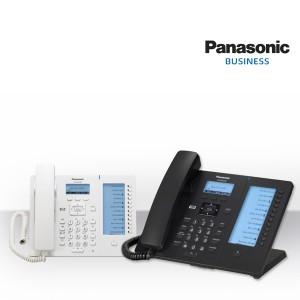 Panasonic_KX-HDV230